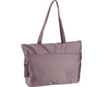 Handtasche 'md20 Lux Qnt14'