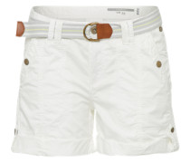 Shorts 'play' offwhite