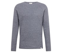 Pullover 'Honeycomb'