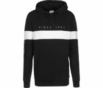 Sweatshirt 'Authentic La Caspor'