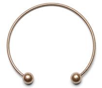 Feminines Armband gold