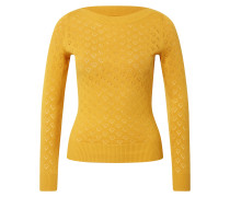 Pullover 'Audrey'
