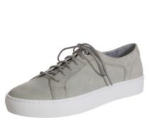 Sneaker 'Zoe low' stone