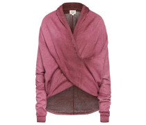 Pullover 'Janelle' lila
