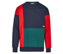 Sweatshirt 'Yesters'
