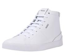 Sneaker 'Zero'