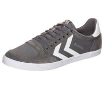 Sneaker 'Slimmer Stadil' grau