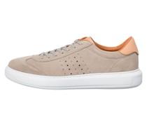 Sneaker 'Rafael'