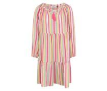 Kleid 'Pina' mischfarben