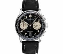 Uhr L'Z 127 Graf 86743'