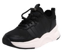 Sneaker 'La Daze'