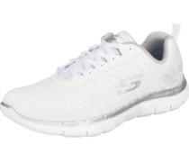 Sneaker 'Flex Appeal 2.0 Break Free' weiß