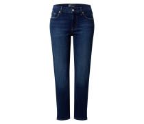 Jeans 'v-Girlfriend DK Fresia'