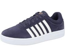 Sneaker 'Court Cheswick'