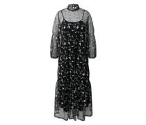 Kleid 'Norina'