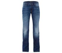Jeans »Antonio« blau