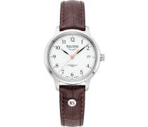 Uhr 'Hamburg Small I 17-13202-221'