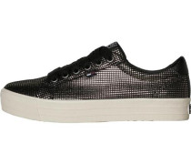 Sneaker 'n1385Ice 1Z2' silber