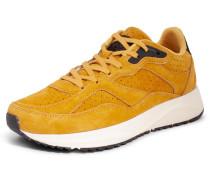 Sneakers 'Sophie Suede'