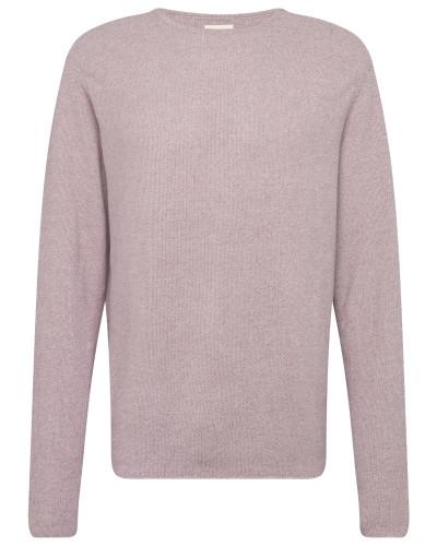 Pullover 'Eron' rosa