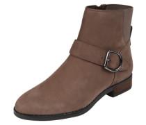 Boots 'pralia' braun