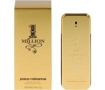 'One Million' Eau de Toilette gold