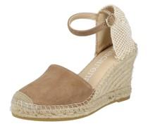 Sandale 'carla 6'