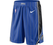 Shorts 'orlando Magic'