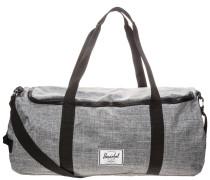 Sutton Duffel Tasche