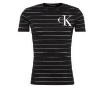 T-Shirt 'tronic Slim True CN TEE SS'
