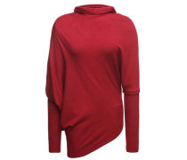 Pullover Yodes rot