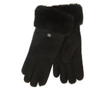 Handschuhe Apollo BAY Gloves schwarz