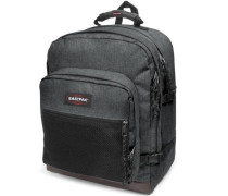 Authentic Collection 'Ultimate' Rucksack 42 cm
