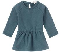 Kleid 'Ivrea' grün