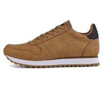 Sneakers ' Ydun Croco II '