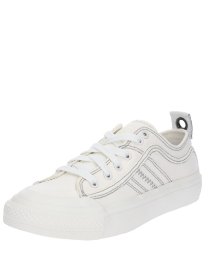 Sneaker 'S-Astico Low Lace W'