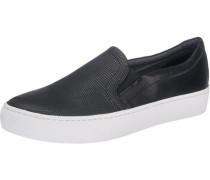 Zoe Sneakers schwarz