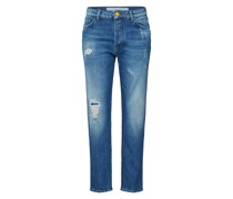 Jeans 'Augusta Relaxed Fit'