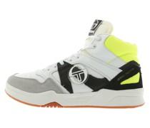 Sneaker 'Gareth MID Action Lth'