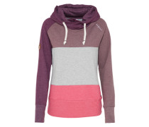 Hoody 'Blackall Light'
