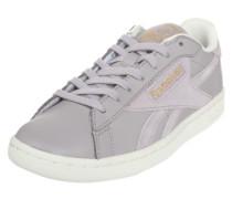 Sneaker 'npc UK AD' beige