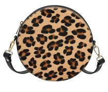 Round Bag Capri Round Bag