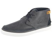'Clavel' Sneakers dunkelgrau