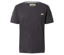 Shirt 'Gideon'