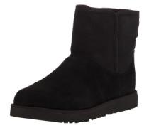 Boots 'Classic Slim-Cory' schwarz