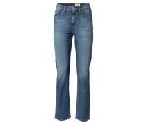 Jeans 'Meg'