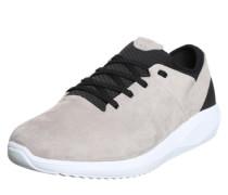 Sneaker 'Ceza' beige