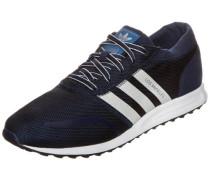 Los Angeles Sneaker Herren blau