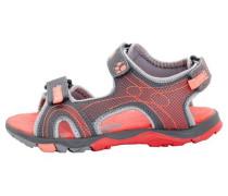 Sandale 'acora Sandal G' koralle