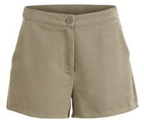 Einfache Shorts grün